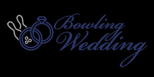 BW-logo-blue