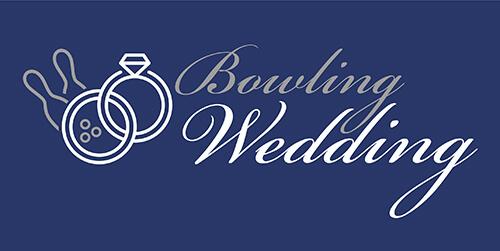 BW-logo-white